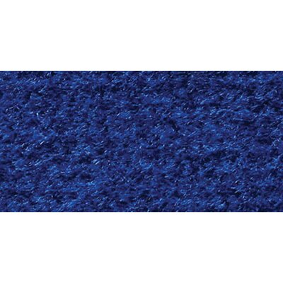 Bay Shore Premium Royal Blue Outdoor Area Rug Rug Size: Rectangle 20 x 6