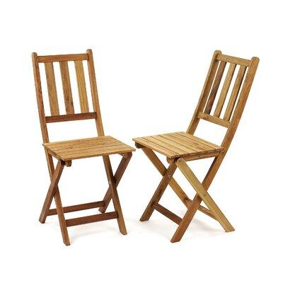 Maisai Side Chair