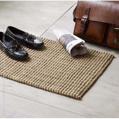 Porter Doormat