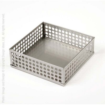 Shop Crate Stand 2104