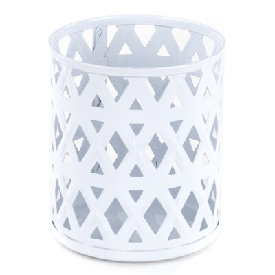 Mosaic Pencil Cup 3431001