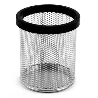 Digit Pencil Cup 3419606