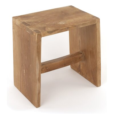 Catanga Side Table