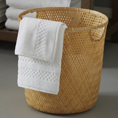 Kayfong Basket