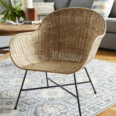 Ormond Barrel Chair