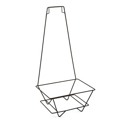 Mesh Shop Crate Stand 2134