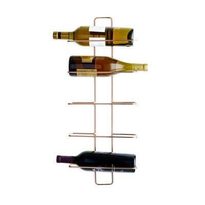 Lincoln Wine Glass Rack
