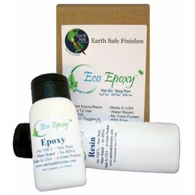 Eco Epoxy Kit ECOEPOXY32