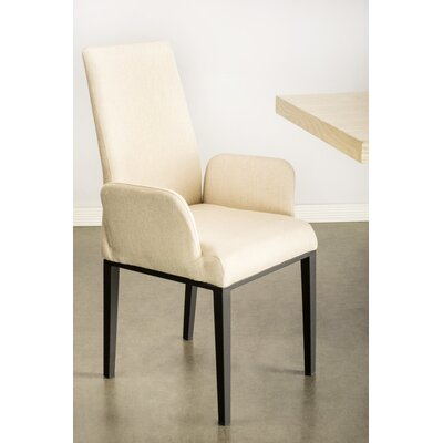 Paulette Arm Chair (Set of 2)