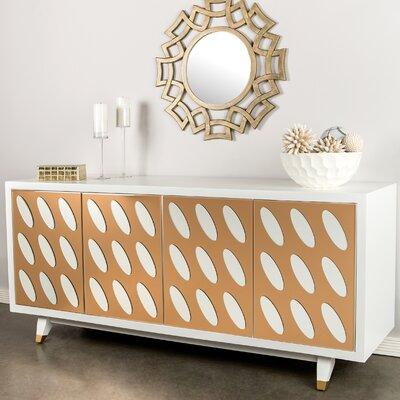 Colette Sideboard