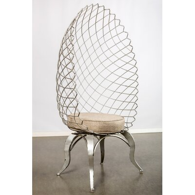 Egg Balloon Chair