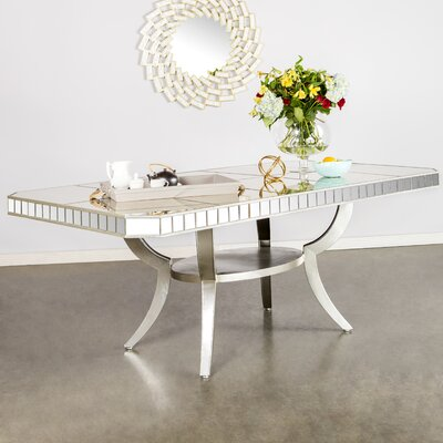 Roi Dining Table
