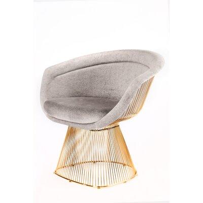 Lulu Barrel Chair