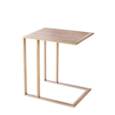 Derek End Table (Set of 2)