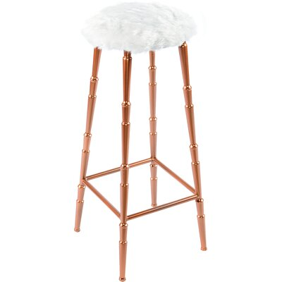Gigi Bar Stool