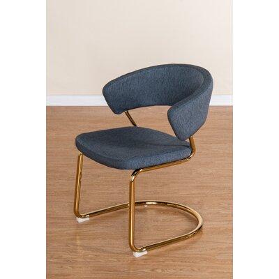 Brandie Dining Chair