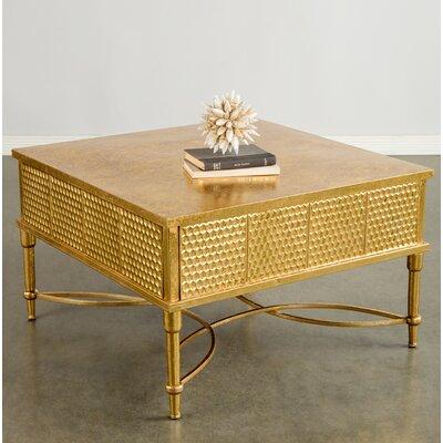 Geneva Coffee Table
