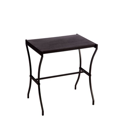 Safire End Table