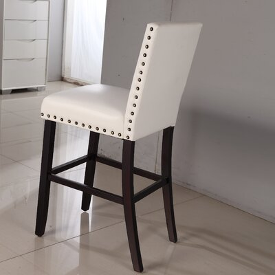 Luxury 29 Bar Stool