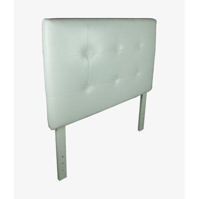 NOYA USA Classic Twin Upholstered Headboard at Sears.com