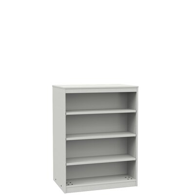 Remarkable Sided Bookcase Trim Product Photo
