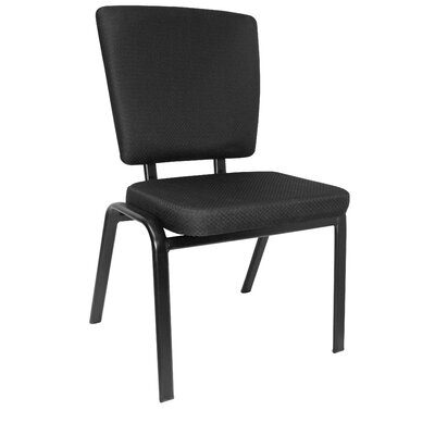 Laney Guest Chair