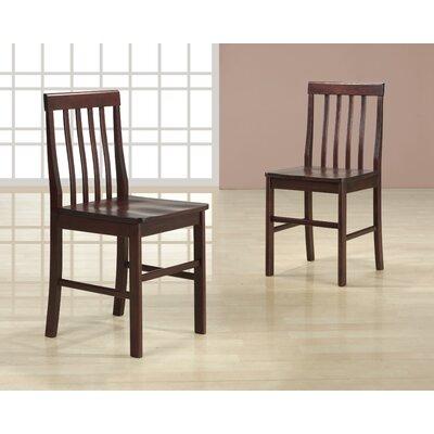 Home Loft Concept Princeton Side Chair (Set of 2) at Sears.com
