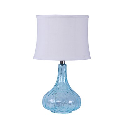 Waterstone 16'' Table Lamp