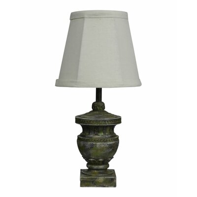 Garden 12'' Table Lamp