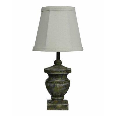 Garden 12'' Table Lamp