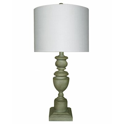 Copen 20.5'' Table Lamp