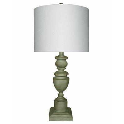 Copen 20.5'' Table Lamp