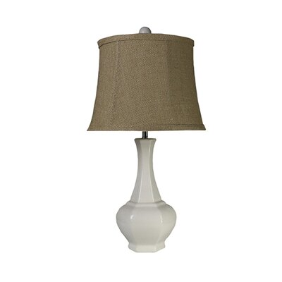 Alhambra 25 Table Lamp