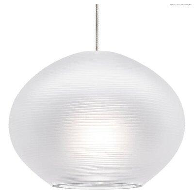 Petry Globe Pendant