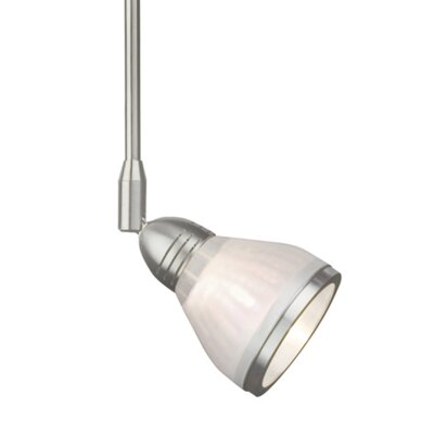 1-Light Tilt Head Size: 18 H x 1.2 W x 1.1 D
