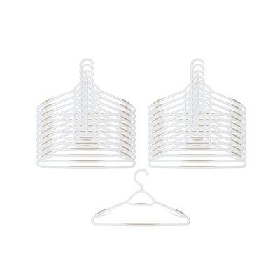 Non-Slip Clothes Hanger