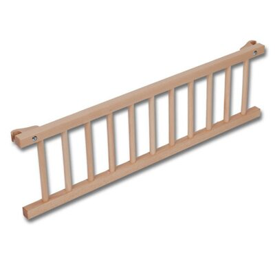 Guard Toddler Bed Rail 167201