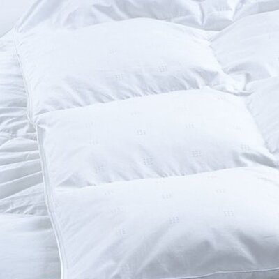 Debrecen Down Comforter