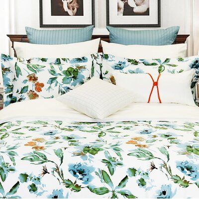 Helene Comforter Set Size: King