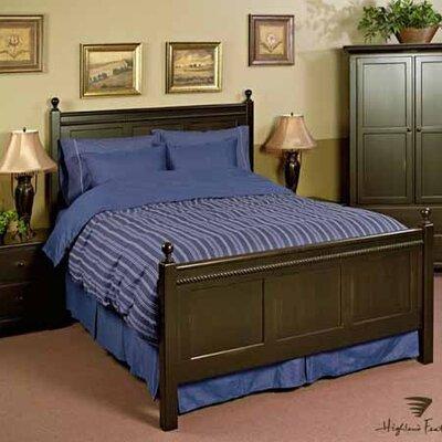 Nantucket Cushion color: Blue