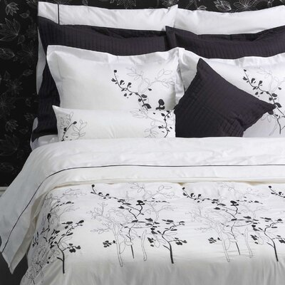 Shadow Branch Bedding Collection