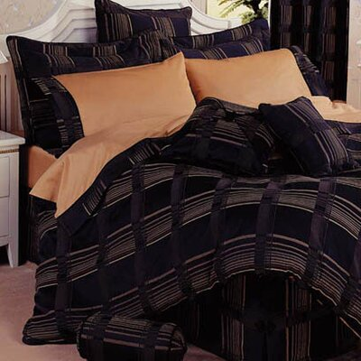 Afrique Bedding Collection