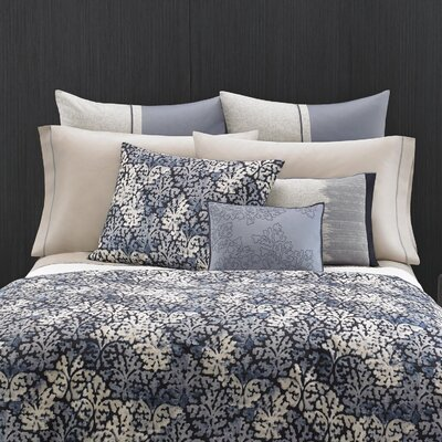 Botanical Duvet Cover Collection 201915 / 201916