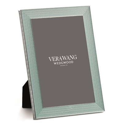 With Love Nouveau Picture Frame -  Vera Wang, 40019698