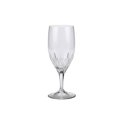 Duchesse Iced Crystal Glass 032677749500