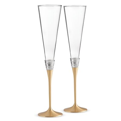 With Love Toasting Flute -  Vera Wang, 40003664