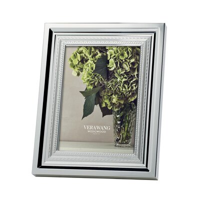 With Love Picture Frame -  Vera Wang, 091574098739
