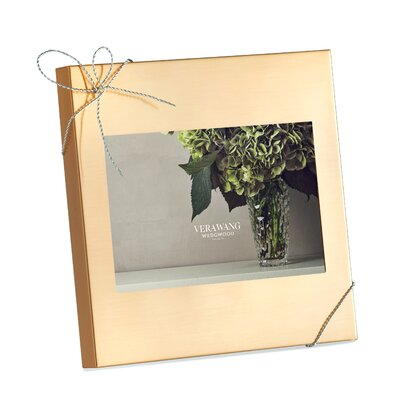 Love Knots Picture Frame -  Vera Wang, 40015391