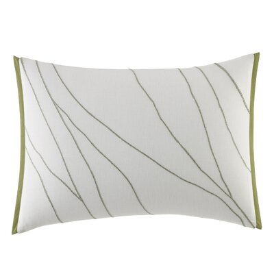 Dragonfly Boudoir Pillow