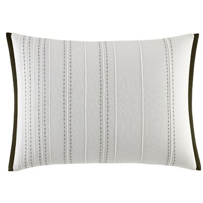Dragonfly Boudoir Pillow